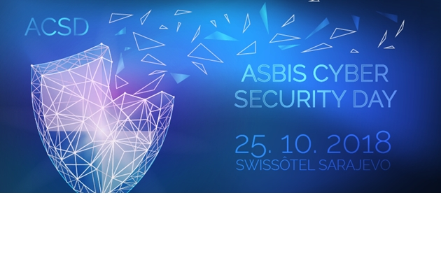 Cyber Security Day 2018
