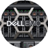 Dell EMC PowerEdge serveri uz dodatne popuste